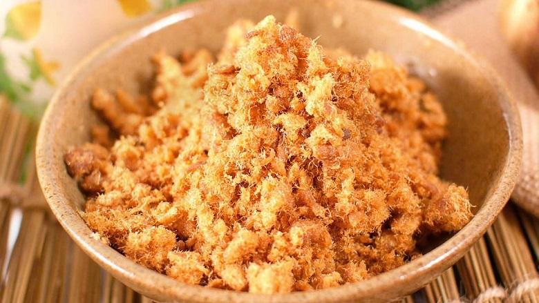 Cá ngừ là loại cá nước mặn xuất hiện khá phổ biến
